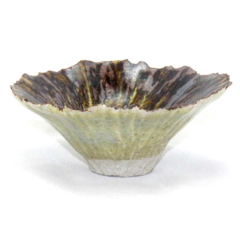 Oxide offering bowl