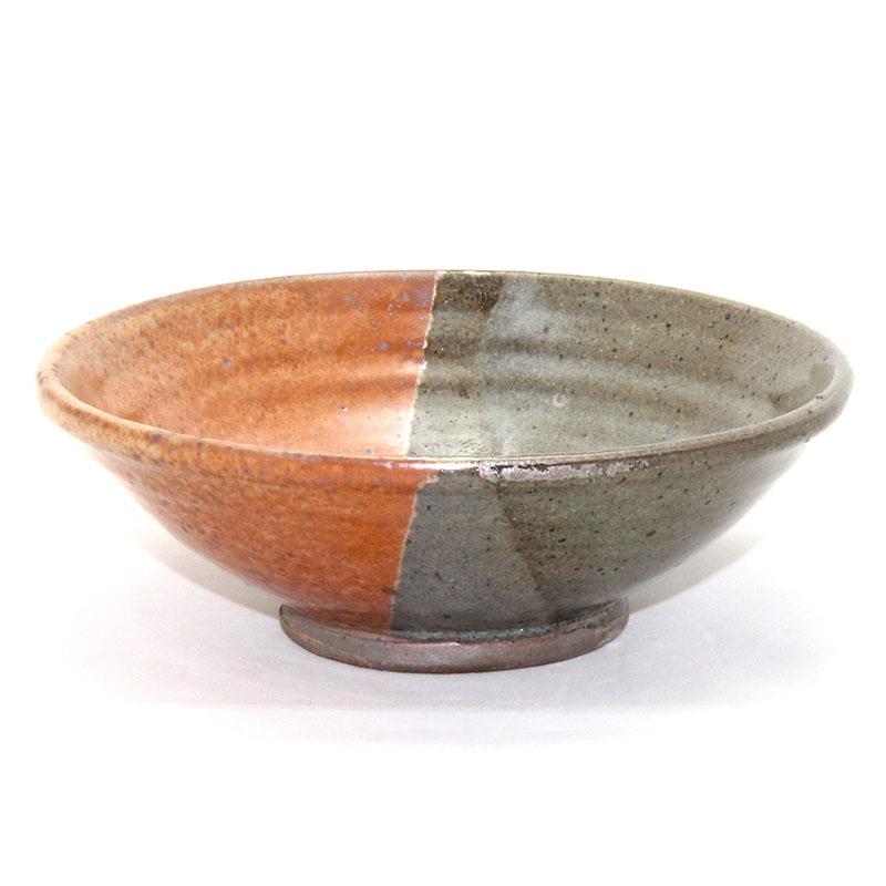 Desert night bowl